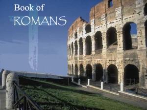 book_of_romans